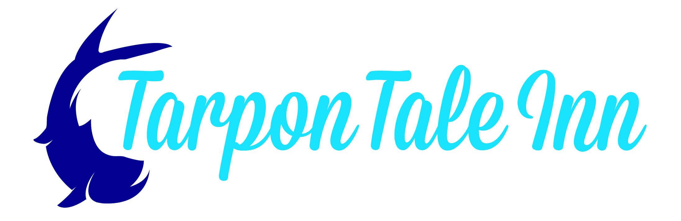 Tarpon Tale Inn | Sanibel island, FL